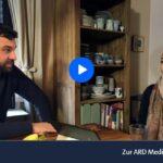 ARD-Doku: Was glaubt Deutschland? - Das Glück und die Religionen