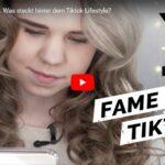 Y-Kollektiv: Content Creator - Was steckt hinter dem TikTok-Lifestyle?