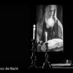 ARTE-Doku: Wien vor der Nacht