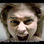 ARTE-Doku: Wunder Pubertät - Die Wissenschaft der wilden Jahre
