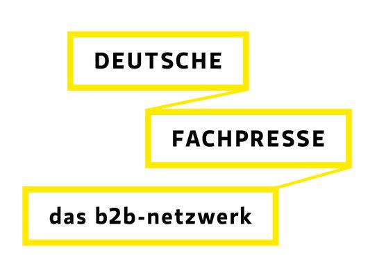 B2B Media Days – Kongress der Deutschen Fachpresse 2021
