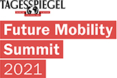 Future Mobility Summit 2021