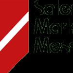 Sales Marketing Messe 2021