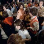 RBB-Doku: 1-2-tip für immer – Disko in der DDR