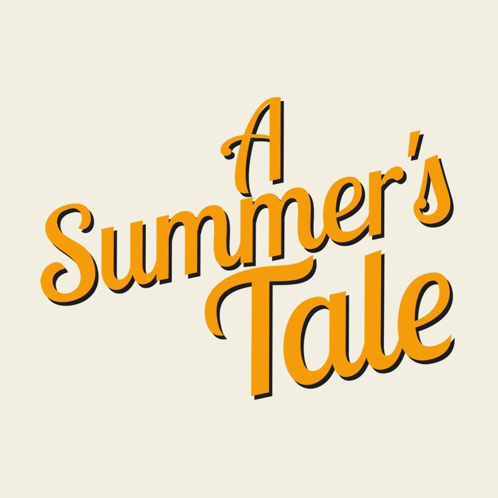 A Summer's Tale 2021