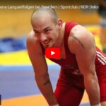 NDR-Doku: Angesteckt! Corona-Langzeitfolgen bei Sportlern
