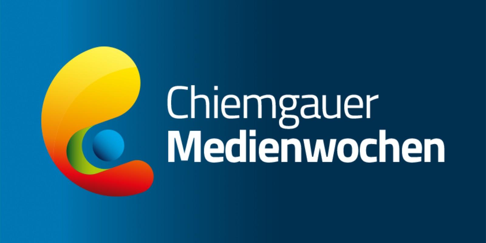 Chiemgauer Medienwochen 2021