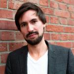 Dario Nassal: Gute Dokus stimulieren einen Perspektivenwechsel