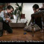 ARTE-Doku: Der Hirnforscher Eric Kandel - Auf der Suche nach dem Gedächtnis