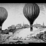 ARTE-Doku: Die Verdammten der Pariser Kommune