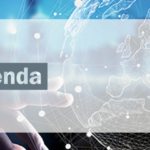 Digitale Agenda: A New Beginning - Transatlantische Beziehungen und was jetzt wichtig wird
