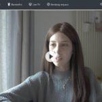 ZDF-Doku: Keine Zeit für Tränen - Eltern von krebskranken Kindern | 37 Grad
