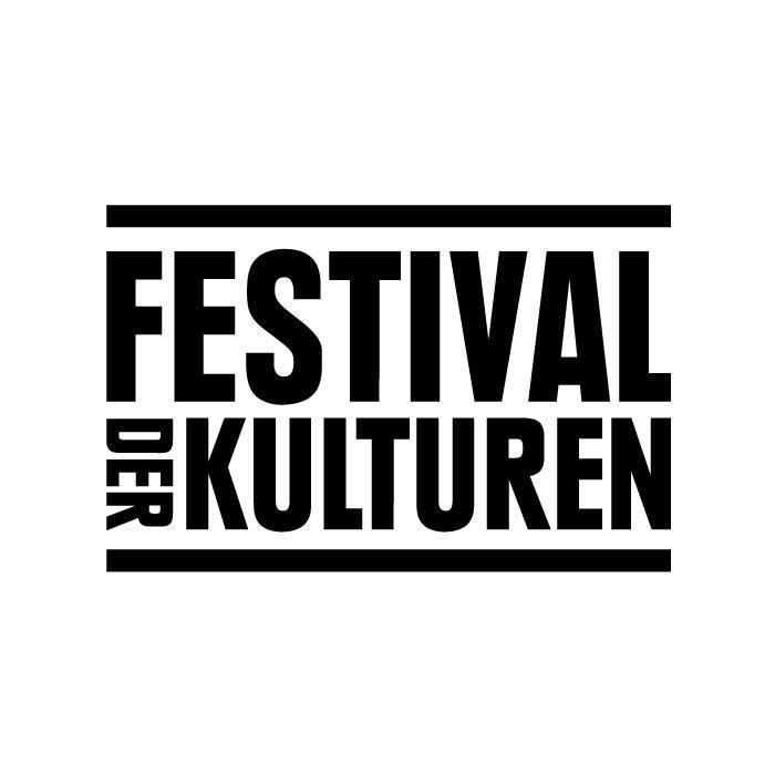Erlanger Poetenfest 2018