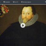 ZDF-Doku: Sir Francis Drake - Raubzüge für das British Empire