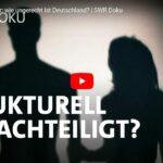 SWR-Doku: Frauen, Männer - wie ungerecht ist Deutschland?