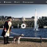 ZDF-Doku: Friedrich der Große - Alles oder Nichts