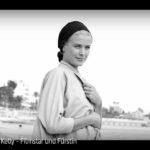 ARTE-Doku: Grace Kelly - Filmstar und Fürstin