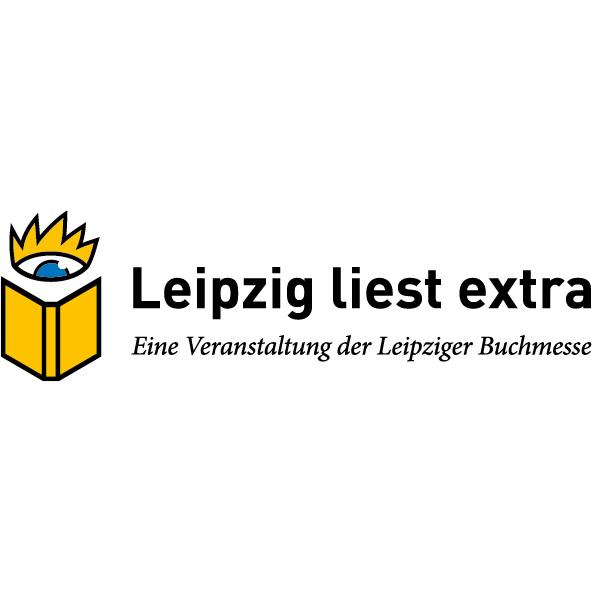 Leipziger Buchmesse veranstaltet 2021 die »Leipziger Autorenrunde« als Digitalkonferenz mit Leander Wattig als Kooperationspartner
