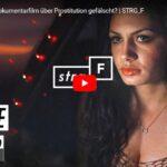 STRG_F: LOVEMOBIL - Dokumentarfilm über Prostitution gefälscht?
