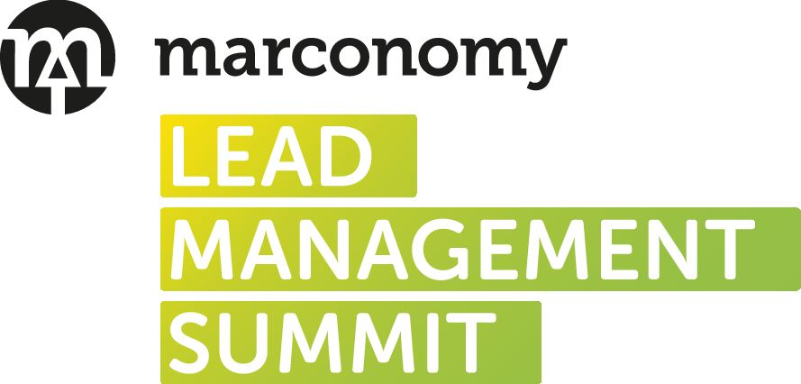 Lead Management Summit 2021