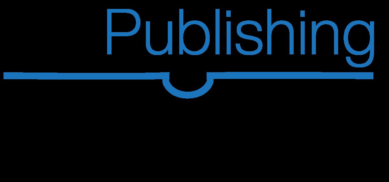 Die Einreichphase zum Selfpublishing-Buchpreis beginnt