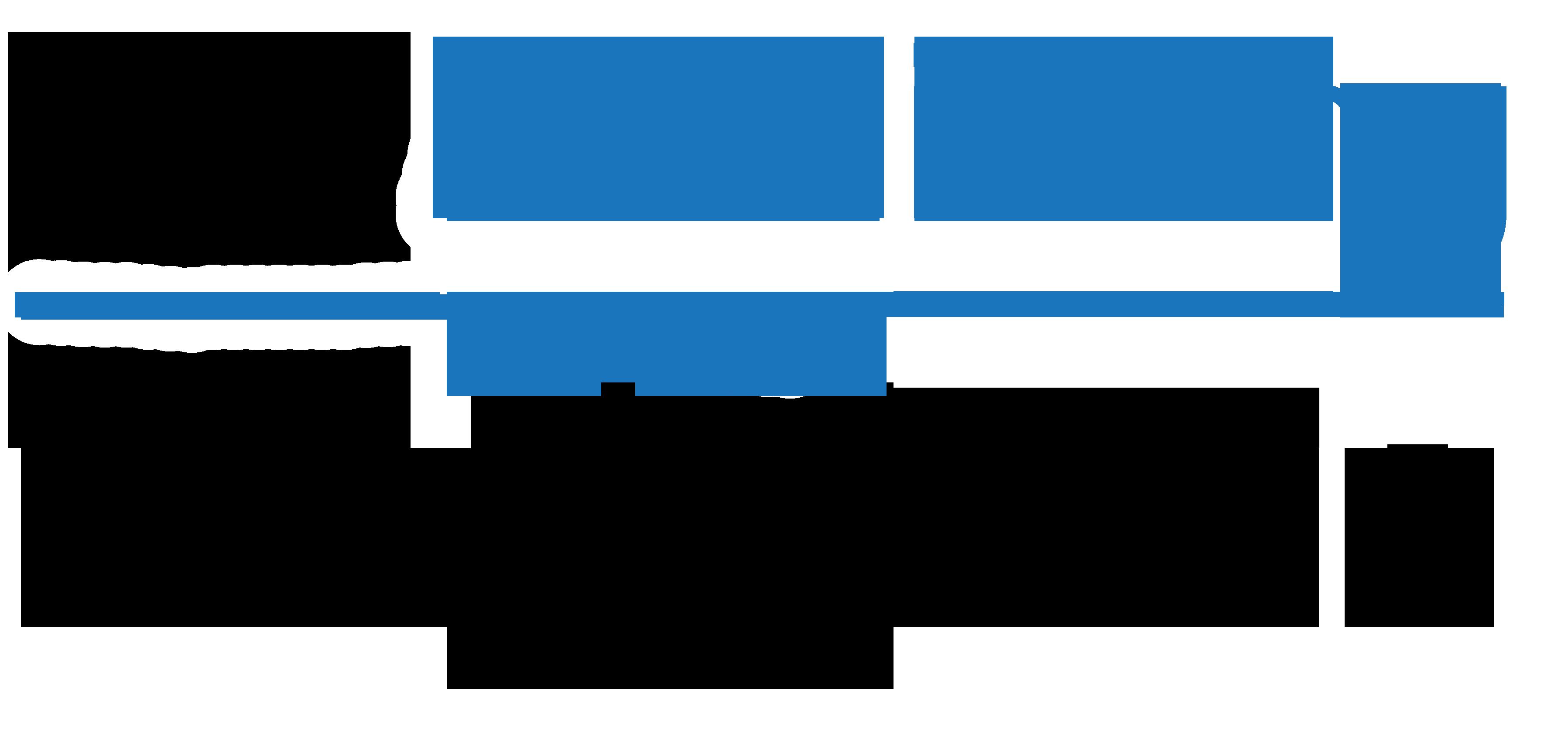 Der Selfpublishing-Buchpreis geht im Mai in die nächste Runde
