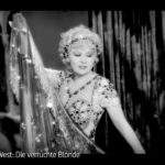 ARTE-Doku: Mae West - Die verruchte Blonde
