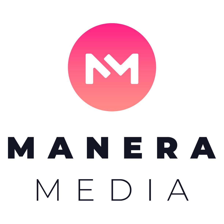 ManeraMedia