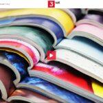 3sat: Medienmacher von morgen - Eine Deutschlandreise ins Digitale // Doku-Empfehlung von Dario Nassal