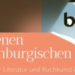 Tage des offenen brandenburgischen Buches 2021
