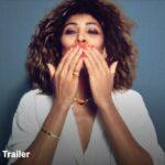 HBO-Doku: Tina Turner