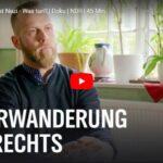 NDR-Doku: Mein Nachbar ist Nazi - Was tun?