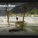 ARTE-Doku: Guatemala-Blues