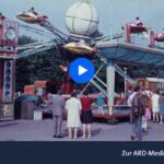 RBB-Doku: Kultur- und Spreepark Plänterwald