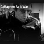 ARTE-Doku: Liam Gallagher - As It Was