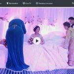 ZDF-Doku: Liebe und Sex im Maghreb - Zwischen Tabu und Tradition