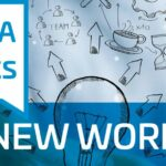 MEDIA meets NEW WORK 2021