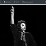 ZDF-Doku: Mick Jagger - Der gemachte Rebell?