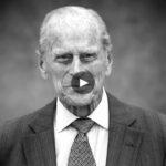 ARD-Doku: Prinz Philip - Zum Tode des Herzogs von Edinburgh