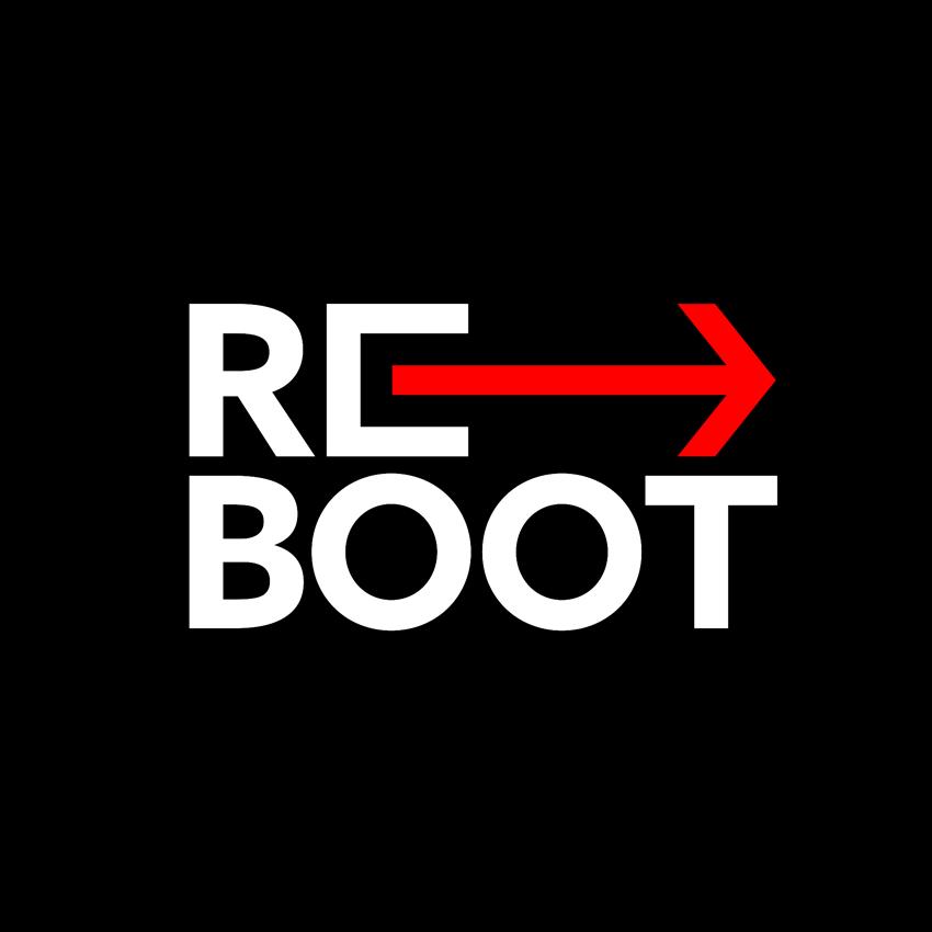 ReBoot vergibt 25 kostenfreie Tickets an Nachwuchsleute der Verlagsbranche