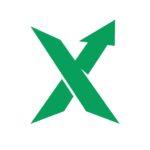 StockX: Börsenplattform für Sneaker