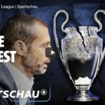 Sportschau-Doku: Superflop Super League