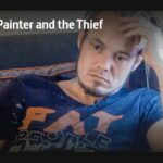 ARTE-Doku: The Painter and the Thief