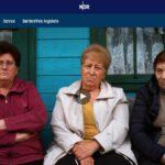 NDR-Doku: Heimat to go: Vom Glück im Schrebergarten