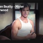 ARTE-Doku: Warren Beatty - Mister Hollywood