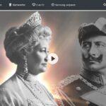 ARTE-Doku: Auguste Viktoria - Die letzte Kaiserin