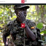3sat-Doku: Wrong Elements - Kindersoldaten im Kongo
