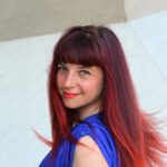 Zoey Zoley: Ich wünsche mir, dass Musikerinnen weltweit sichtbarer werden