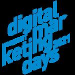 HORIZONT Digital Marketing Days und Total Video 2021