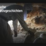 ARTE-Doku: Biblische Detektivgeschichten
